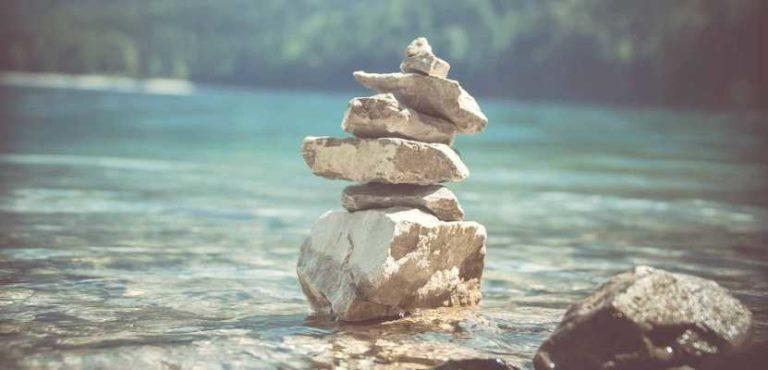 Read more about the article Méditation de pleine conscience et dépression