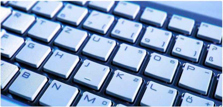 Read more about the article Les cours en ligne avec Zoom…c'est plus de cours