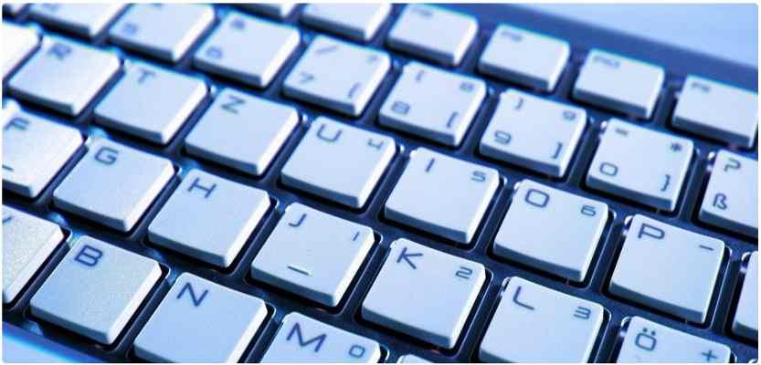 Les cours en ligne avec Zoom…c'est plus de cours